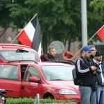 die-Rechte-24.06.2013-2