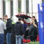 die-Rechte-24.06.2013-3